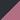 [Black layer opaque pink gun]