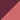[Dark plum layer crystal red gun]