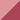 [Dark pink matt red]