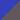 [Matt crystal blue black]