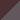 [Matt crystal red dark brown]