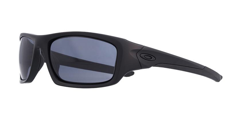 9ab696fe7dc4 Buy Oakley Prescription Glasses Online - Glasses Gallery