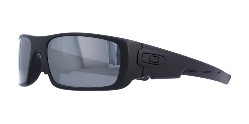 images images - Eyeglasses Online Store