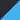 [Black blue]