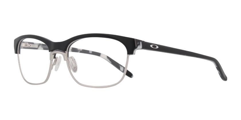 f85f505794 Prescription Eye Glasses Frame for Women