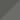 [Grey black]