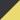 [Yellow/black]