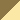 [Opague light yellow matt antique gold]