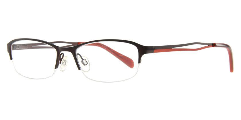 Womens Eyeglasses Online | Glasses Frames for Women - Glasses Gallery