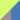 [Matt yellowgreen light blue gun]