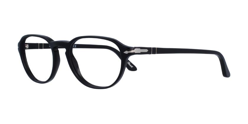 Persol | Glasses, sunglasses | Super sale Glasses Gallery
