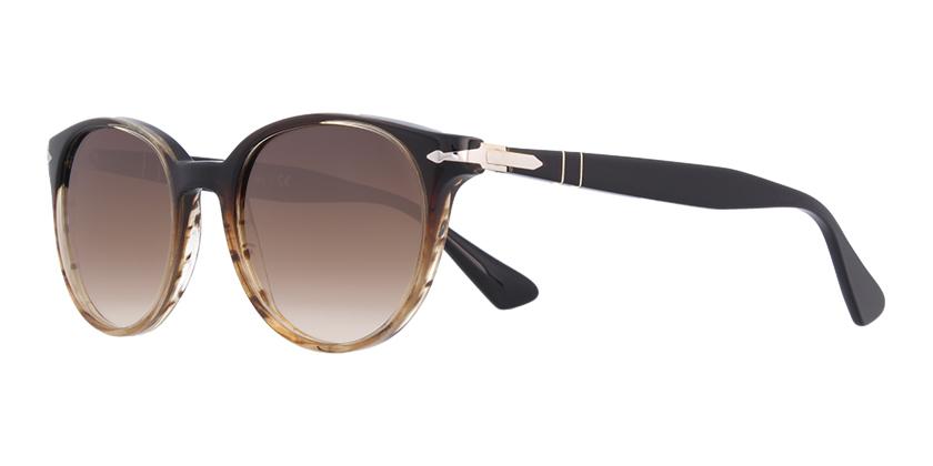 3cefe46e0beb Persol   Glasses, sunglasses   Super sale Glasses Gallery