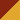 [Brown layer crystal light orange]