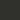 [Black layer opaque beige pattern]