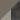 [Matt gun]