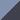 [Crystal dark blue matt black]