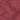 [Matt red]
