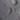 [Matt antique dark grey]