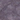 [Matt purple]