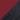 [Matt black crimson pattern]