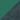 [Matt green pattern]