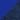[Matt black blue pattern]