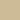 [Matt gold pattern]