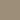 [Brown bronze horn]