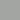[Silver grey]