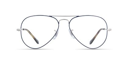 e4042f39e4 Ray Ban Womens Glasses Online Store