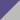 [Purple/silver]