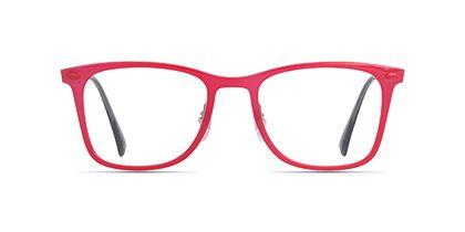 b08bbada47 Prescription Eye Glasses Frame for Women