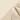[Pearl white]