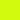 [Bright matt yellowgreen black]