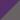 [Crystal purple gun]