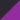 [Solid eggplant layer crystal purple]