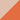 [Matt gold crystal orange]