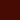 [Opaque crimson layer crystal]