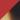 [Red tortoiseshell]