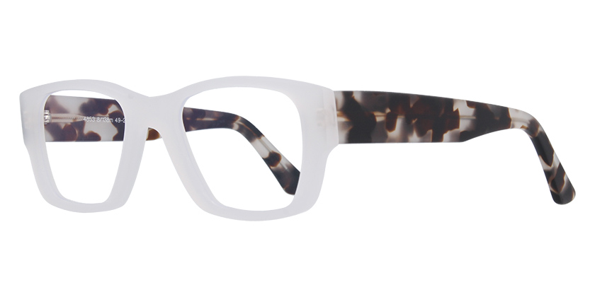 Schnuchel | Handmade glasses from Germany | Glasses Gallery