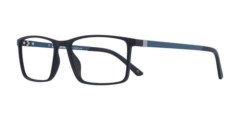 Mens Eyeglasses frames | reading glass for men - Glasses Gallery