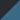 [Matt black layer solid dark seagreen]