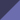 [Matt solid dark purple]