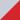 [Matt crystal red]