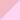 [Transparent]