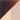 [Brown/tort]
