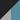 [Black/blue]