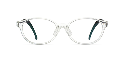 dffc04e9d0 tomato glasses tjbc7 cp front tomato glasses tjbc7 45deg