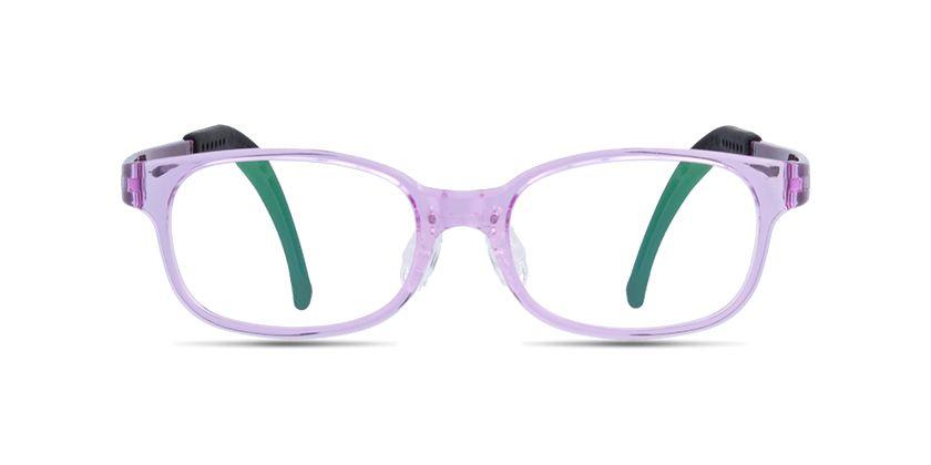 54e51344b7 Tomato glasses TJCC Multi colour prescription Eyeglasses