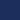 [Blue/Navy]